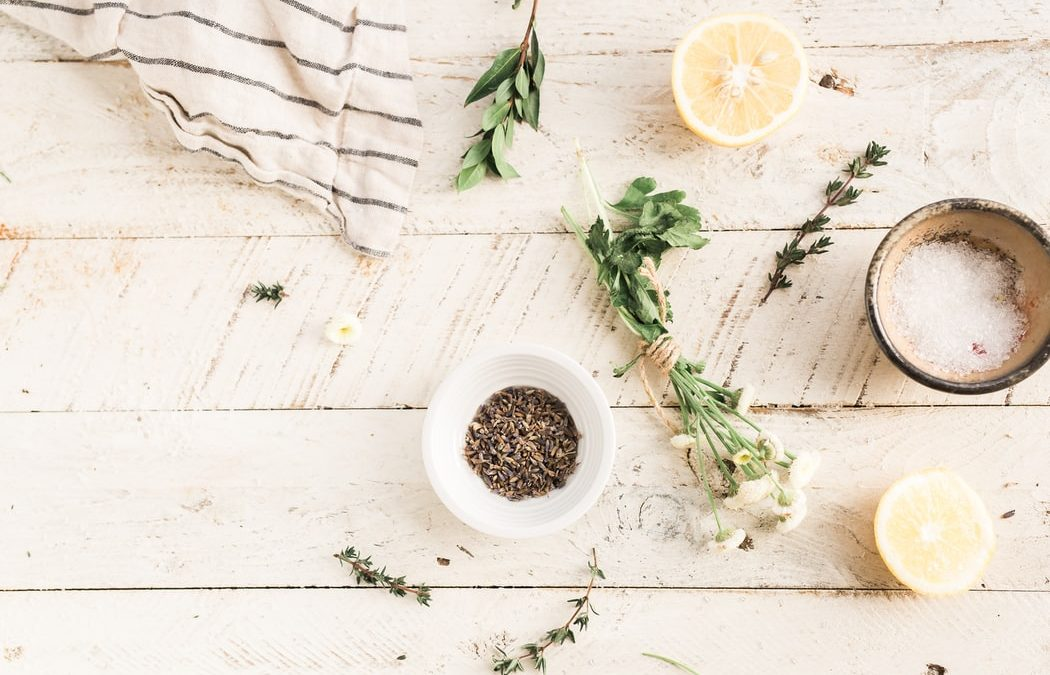 Home Remedies Can Be Your Pockets Book Friend